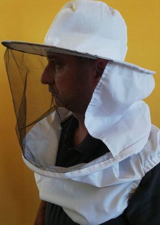Пчеларско було,Яке за пчелари със скафандър,Пчеларски гащеризон