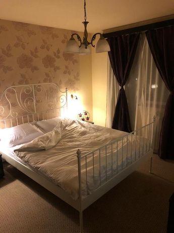 Apartament  3 camere decomandat calea bucuresti!