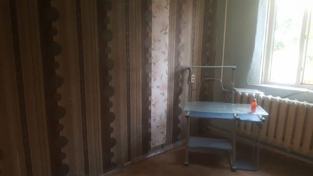 Сдается две комнаты в частном доме