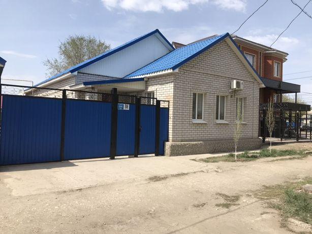 Срочно Продам частный дом на Курмыше