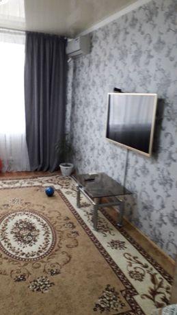 3-комнатная квартира, 68 м², 6/6 эт.