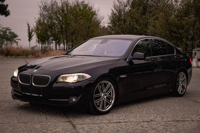 ***Vand BMW 530d***