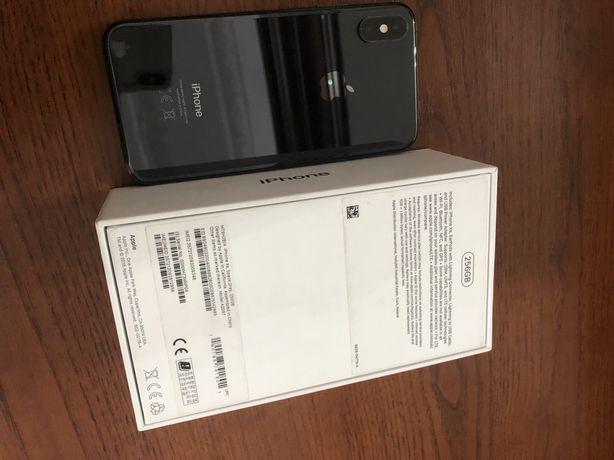 IPhone XS,256 GB