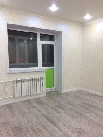 Продам 1 комнатную квартиру Алашахана 22е