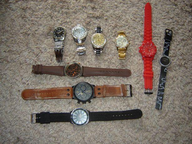Ceasuri diverse