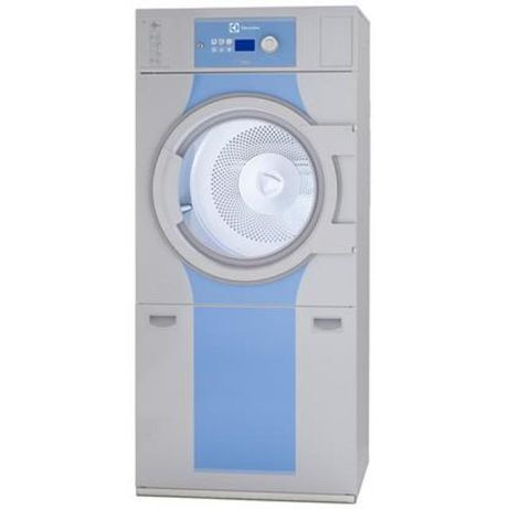 Uscator industrial Electrolux T5250 Pret 3500 Euro