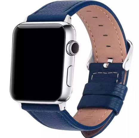 Продам Ремешки На Apple Watch