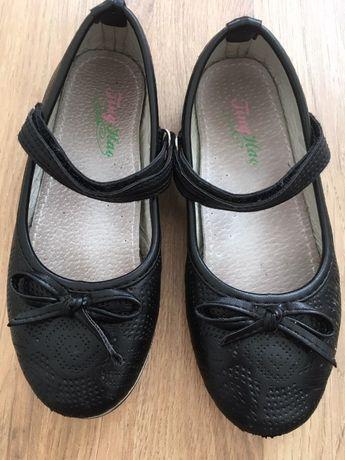 Кокетни обувчици*