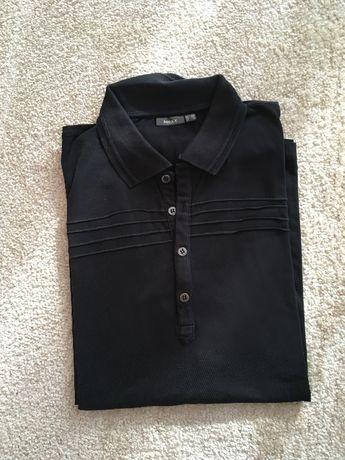 Мъжка тениска Mexx