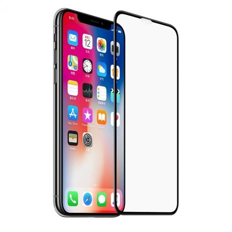 Защитные пленки iPhone Айфон 6 s + 7 8 Plus X XR Max 11 12 Pro