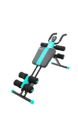 Aparat fitness kondition
