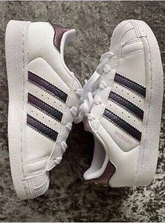 Adidas 31,5 cu 19,5 cm interiorul