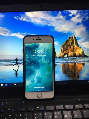 iphone 6S  Айфон 6S