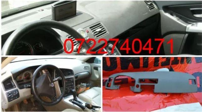 Plansa,Centuri,Bara,Far Volvo XC90,XC60,V60,V40,V50,V70,C30,S40,S60,S8