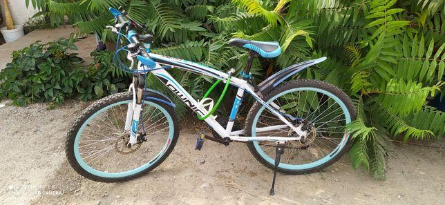 Продам Велосипед OWNIC для подростков и взрослых