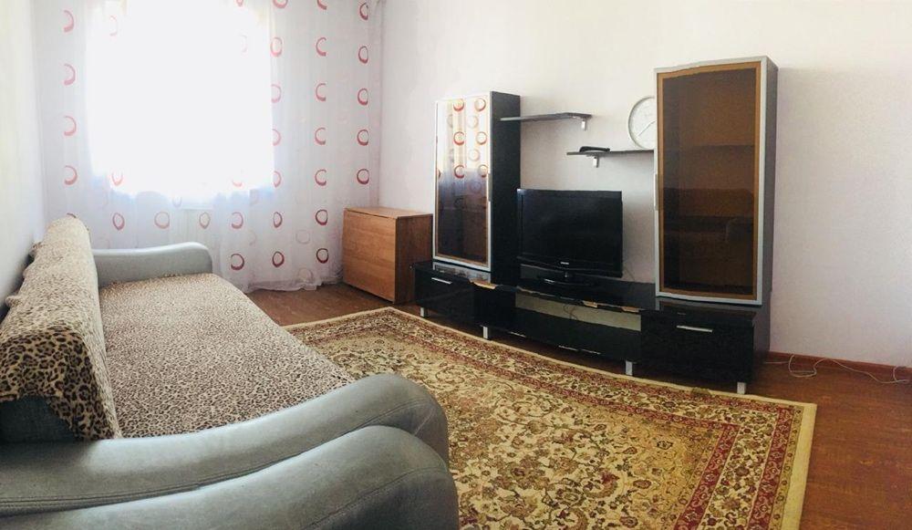 2ком.квартира Сарыарка 43 Богенбая