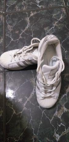 Adidași damă Adidas