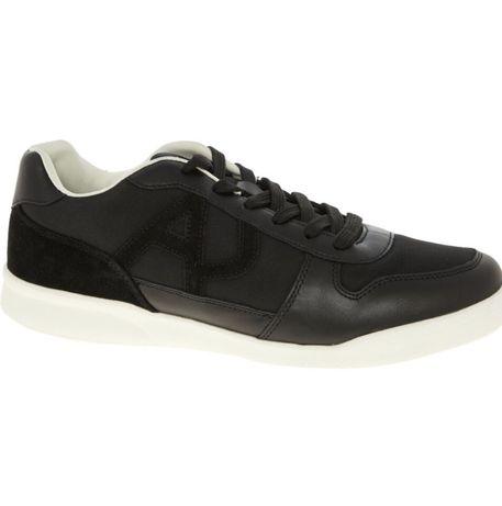 Мъжки обувки / сникърси Armani Jeans