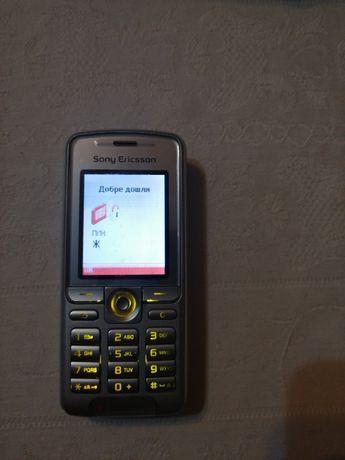 Мобилен телефон GSM Sony Ericsson K310i