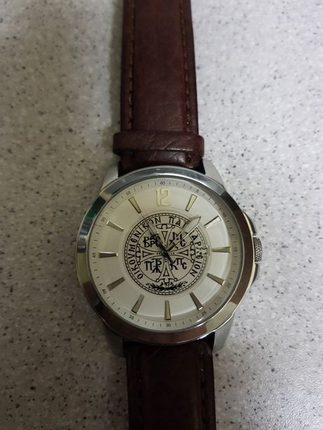 Fossil Limited Edition 1964-2014