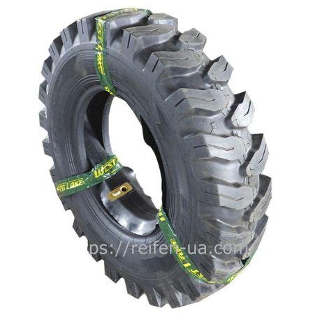 Нови гуми за Багер 10.00-20 Westlake EL08 16PR 148B