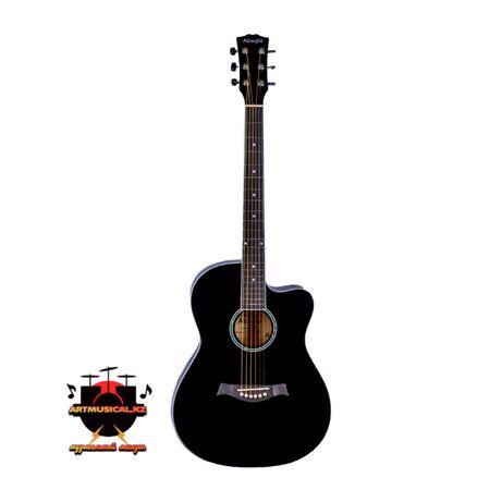 Гитары Adagio. Срочно Продам