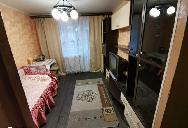 Сдам квартиру на длительный срок Наурызбайский район