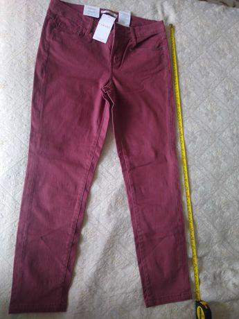 Pantaloni dama chic