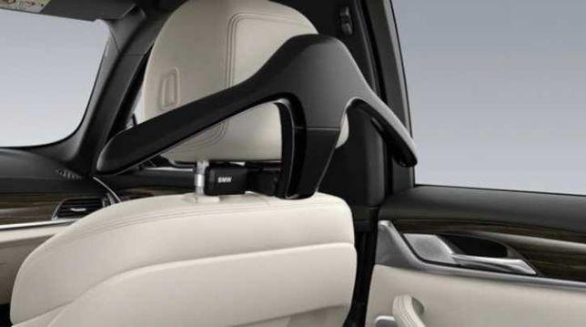 Umeras Auto-BMW OEM