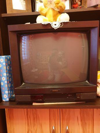 Televizor fnterbuy