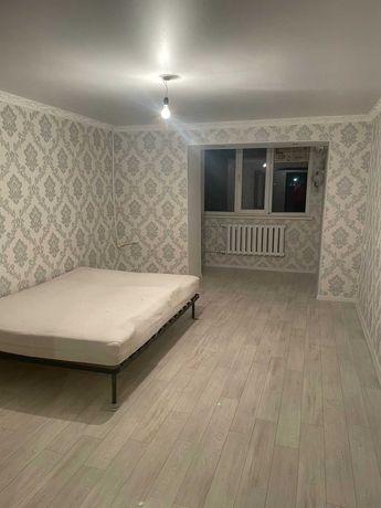 Продается 3-х комнатная квартира!