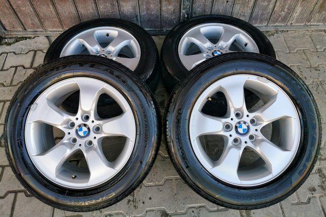 Roti/Jante 17' Originale BMW X3 E83 /X5 Vara