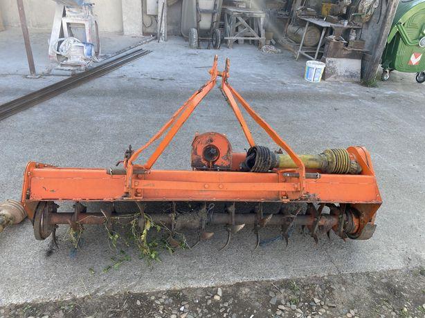 Freza HOWARD 1.8 metrii