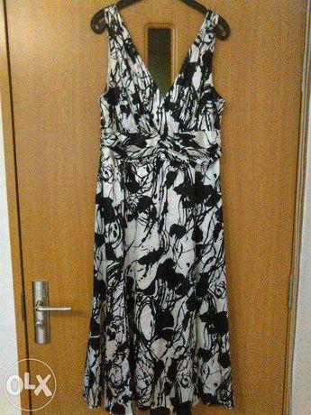 Vand rochie pentru ocazii