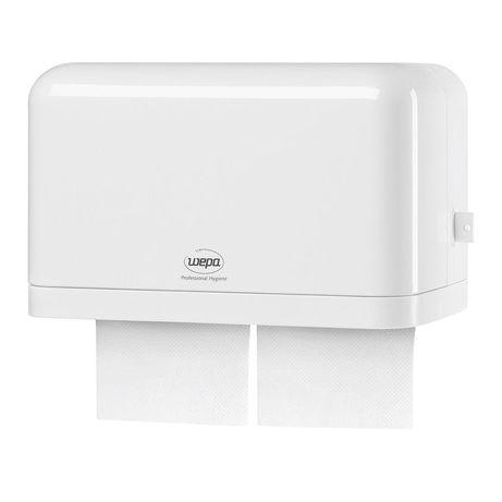 Dispenser hârtie igienica