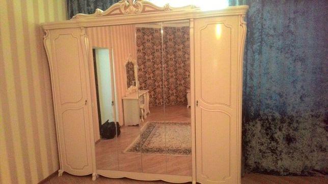АКЦИЯ!!! Спальный гарнитур Лорена 6 д. Мебель со склада Дёшево У НАС!!