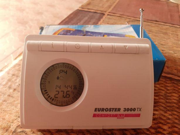 Reducere!!! Termostat wireless