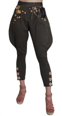 Dolce & Gabbana оригинален панталон