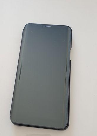 Чехол книжка для телефона Samsung Galaxy S9+