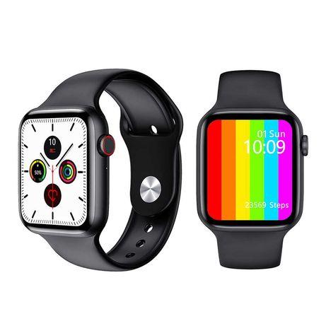 Скидкa -2O% Apple Watch 5/6 Series, AirPods 2/PRO смарт часы