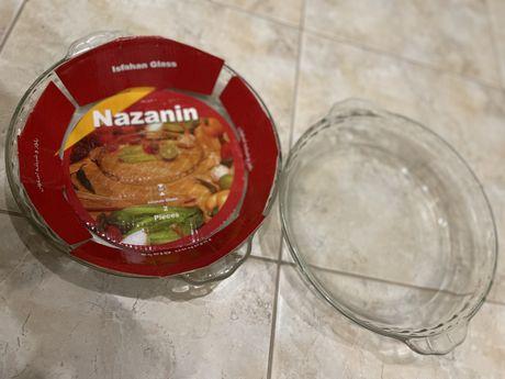 Посуда nazanin