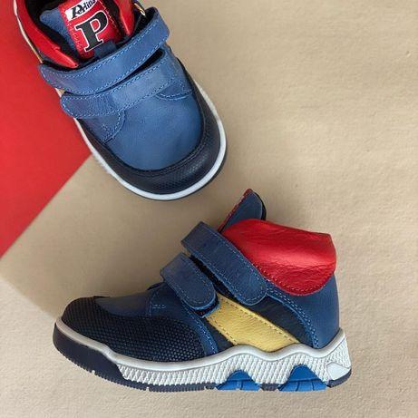 Детская обувь Perlina