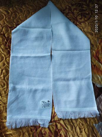 Продам шарфы продам