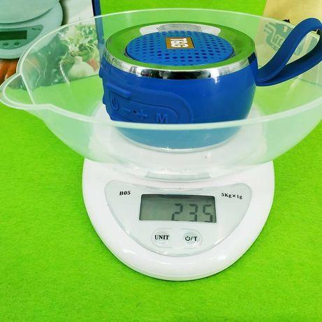 Высокоточные кухонные весы измеряет до грамма. Кулинарный . Граммовый