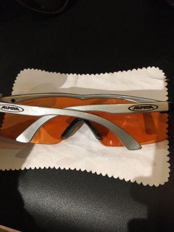 Ocean,Smith,Velos,Everest,Alpina,оригинални очила за колоездачи, Цюрих гр. София - image 2