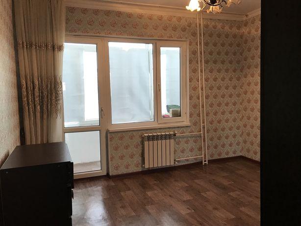 Аренда квартира Алмагуль мкр