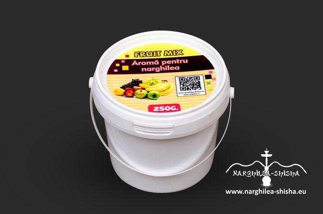 Arome pentru narghilea 250g. Mixt de fructe