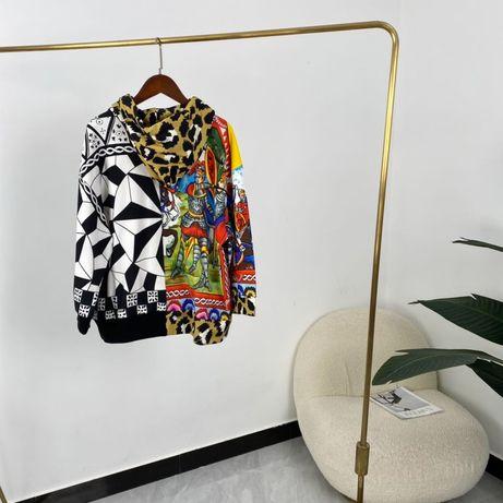 Hanorac Dolce&Gabbana hoodie
