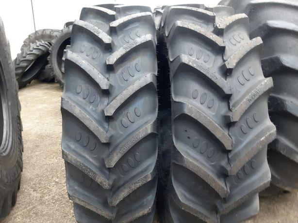 cauciucuri noi 420/85R34 garantie 2 ani livrare rapida BKT AGRIMAX