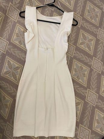 Платья Zara, Jessica Simpson в отличном состоянии